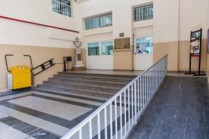 accesibilidad colegios