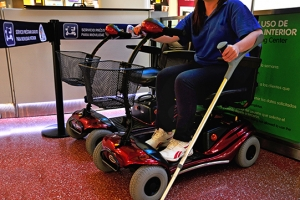 accesibilidad-scooter-1