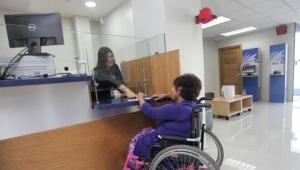 atencion al cliente accesibilidad