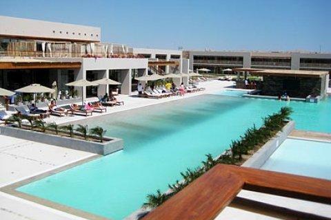 Accesibilidad universal en hoteles turismo accesible for Hoteles en paracas