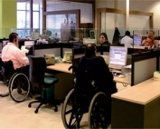empleo-discapacidad