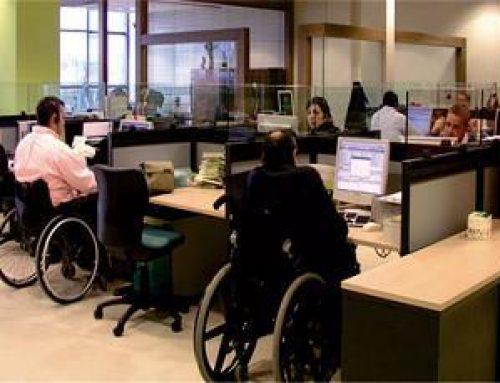 ¿Qué gana mi empresa si apostamos por la accesibilidad?