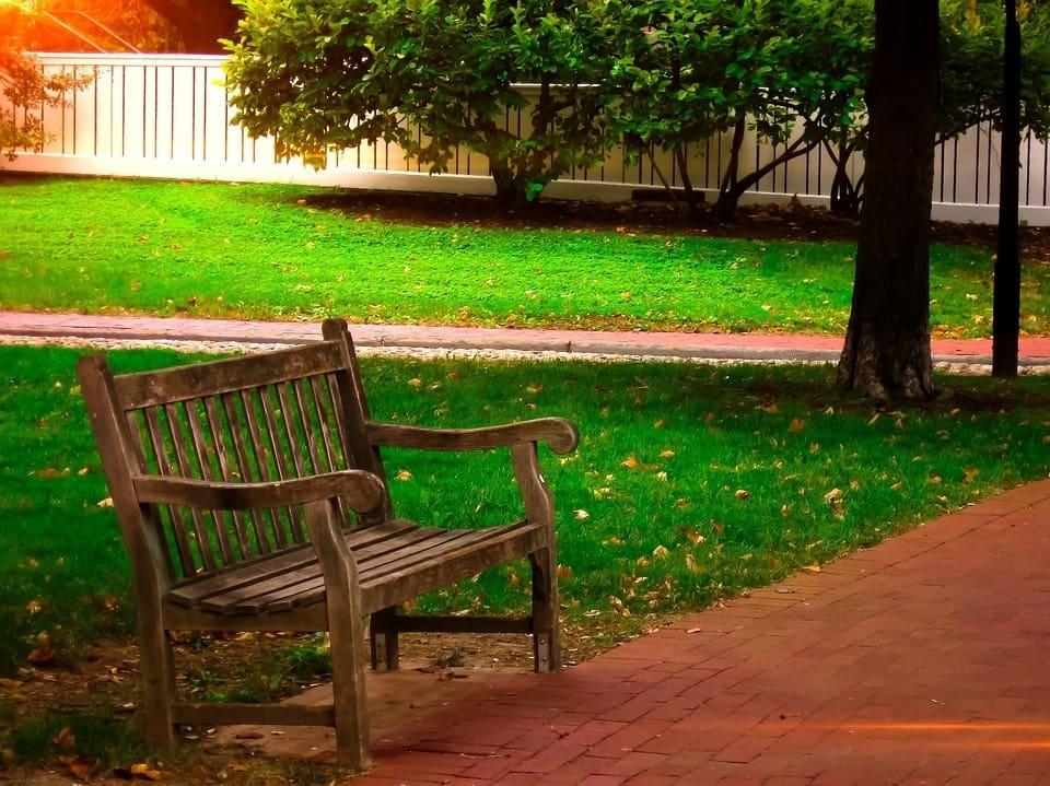 Mobiliario urbano mi parque tambi n puede y debe ser for Mobiliario urbano tipos