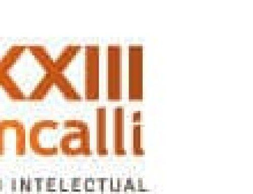 Accesibilidad cognitiva – Fundación Juan XXIII Roncalli – Madrid