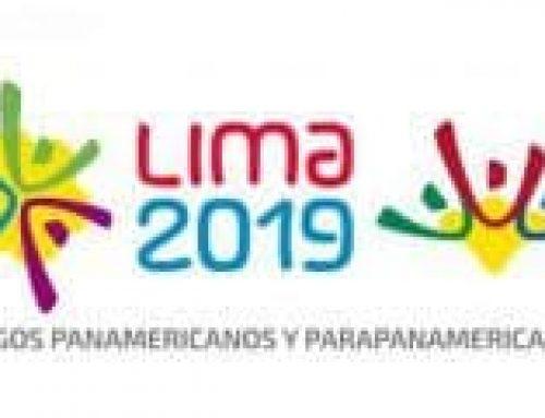 Señalética Accesible en los Juegos Panamericanos