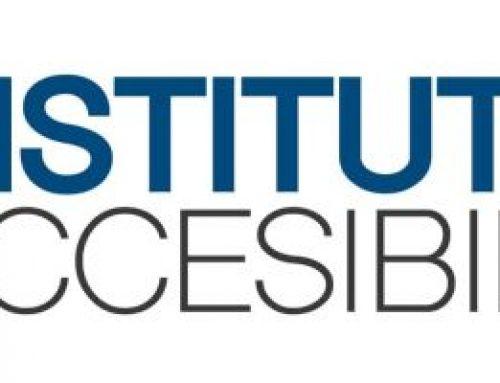 Instituto de Accesibilidad