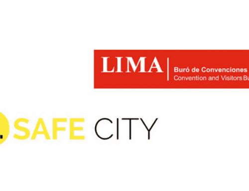 Por un Turismo Accesible – Incorporación al Buró de Convenciones de Lima
