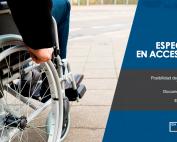 curso de accesibilidad