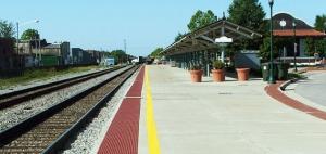 railstation1
