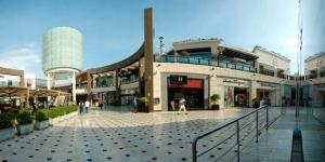 Jockey-Plaza