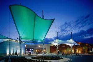 centro_comercial_ocio_xanadu