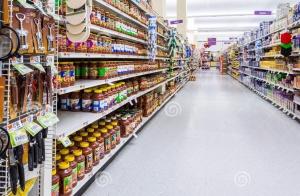 pasillo-en-un-supermercado-americano-39692949