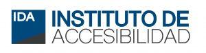 Instituto de accesibilidad - logo