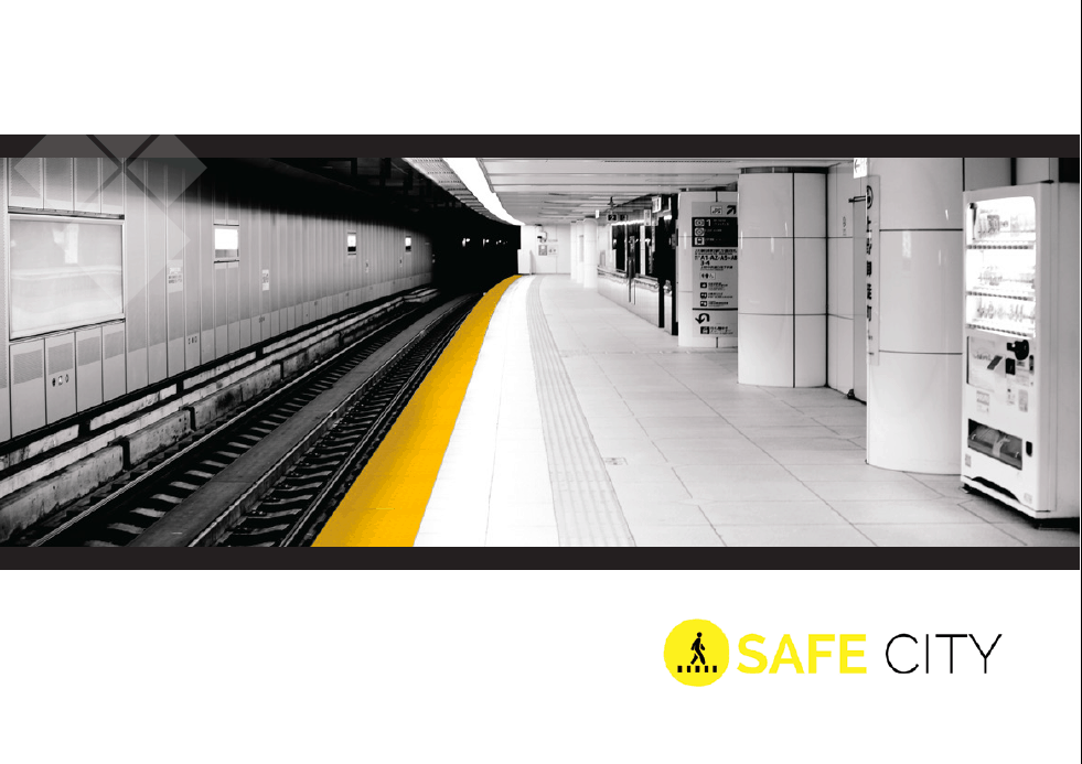 Imagen principal web safe city