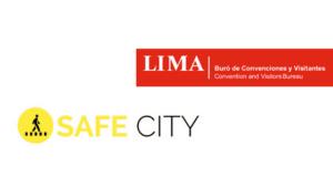 Safe City Lima Buró de convenciones y visitantes