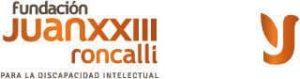 Fundacion Juan XXIII roncalli