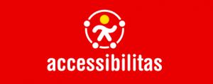 Accessibilitas