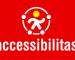 accesibilitas