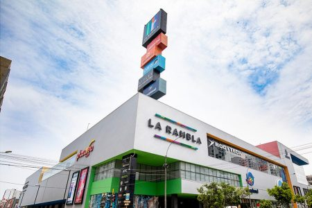 La-Rambla-Brasil